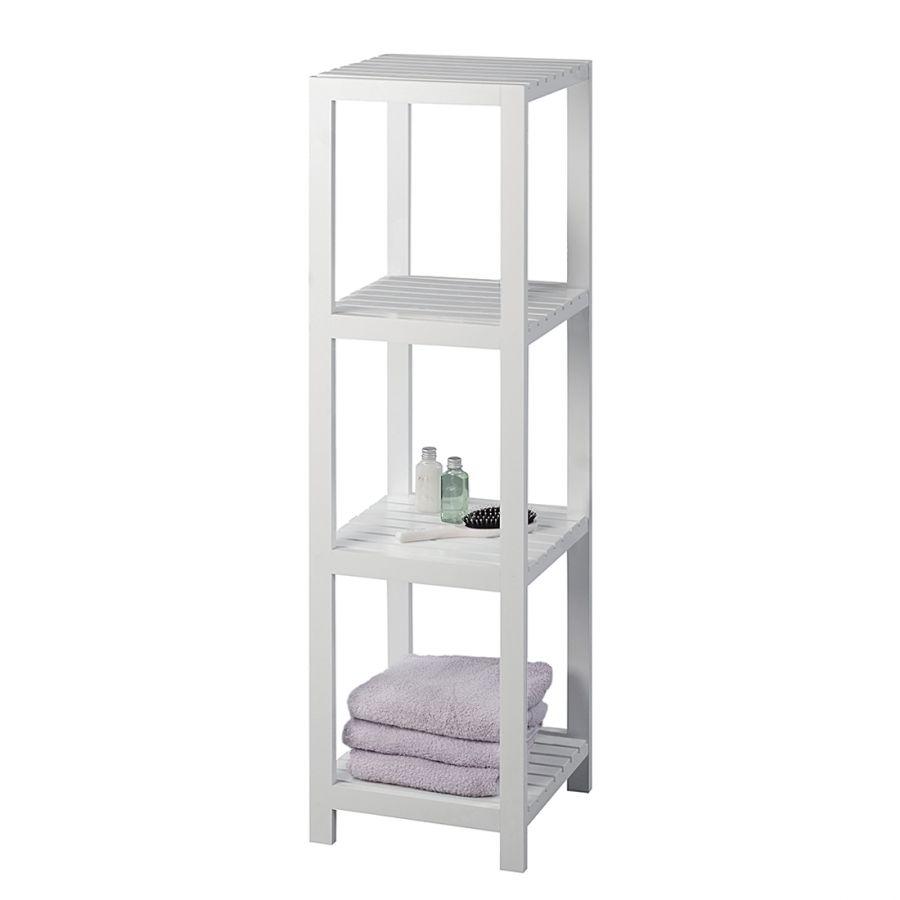 Rek Van Jack Alice Bij Home24 Bestellen Home Decor Furniture