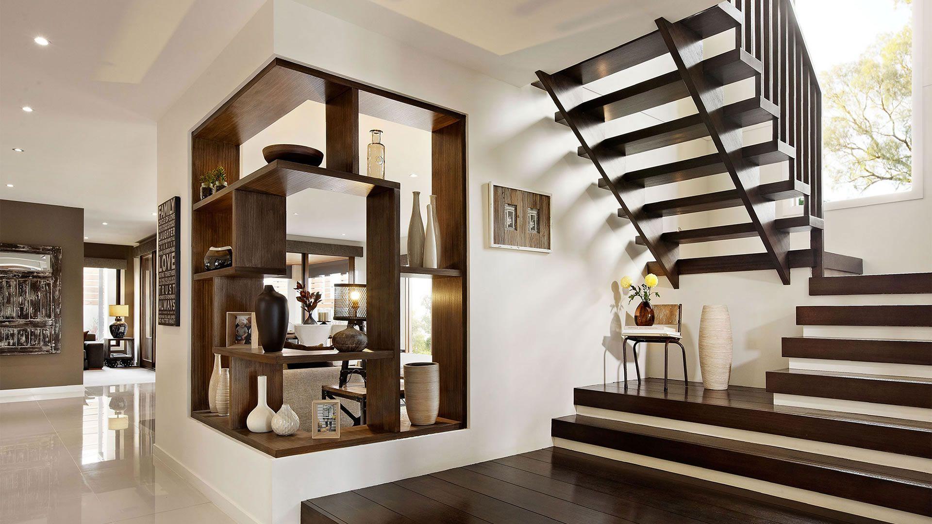 Barwon MK2 by Carlisle Homes 18 Interior Residential