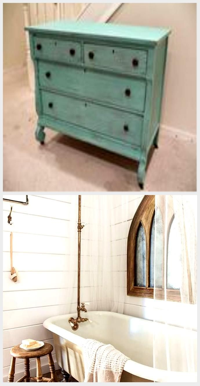 46 ideas for turquoise lacquer furniture Shabby Chic Aqua 46 ideas for turquoise lacquer furniture Shabby Chic Aqua