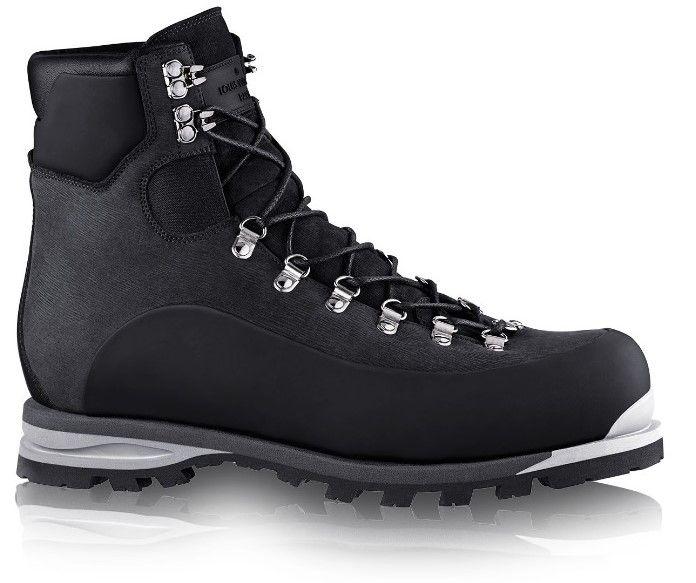 Louis Vuitton 2014-15AW Limited Mountain boots   物   Pinterest fbfc849ce7c4
