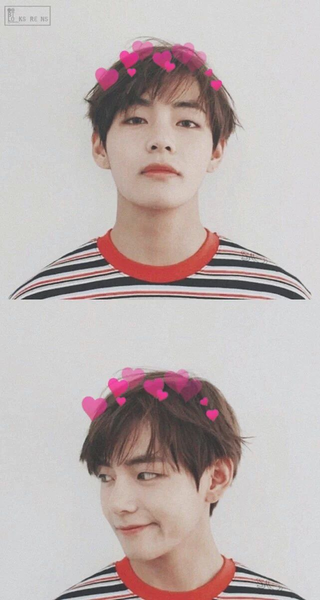 Bts Taehyung Wallpaper Taehyung V In 2019 Bts Bts