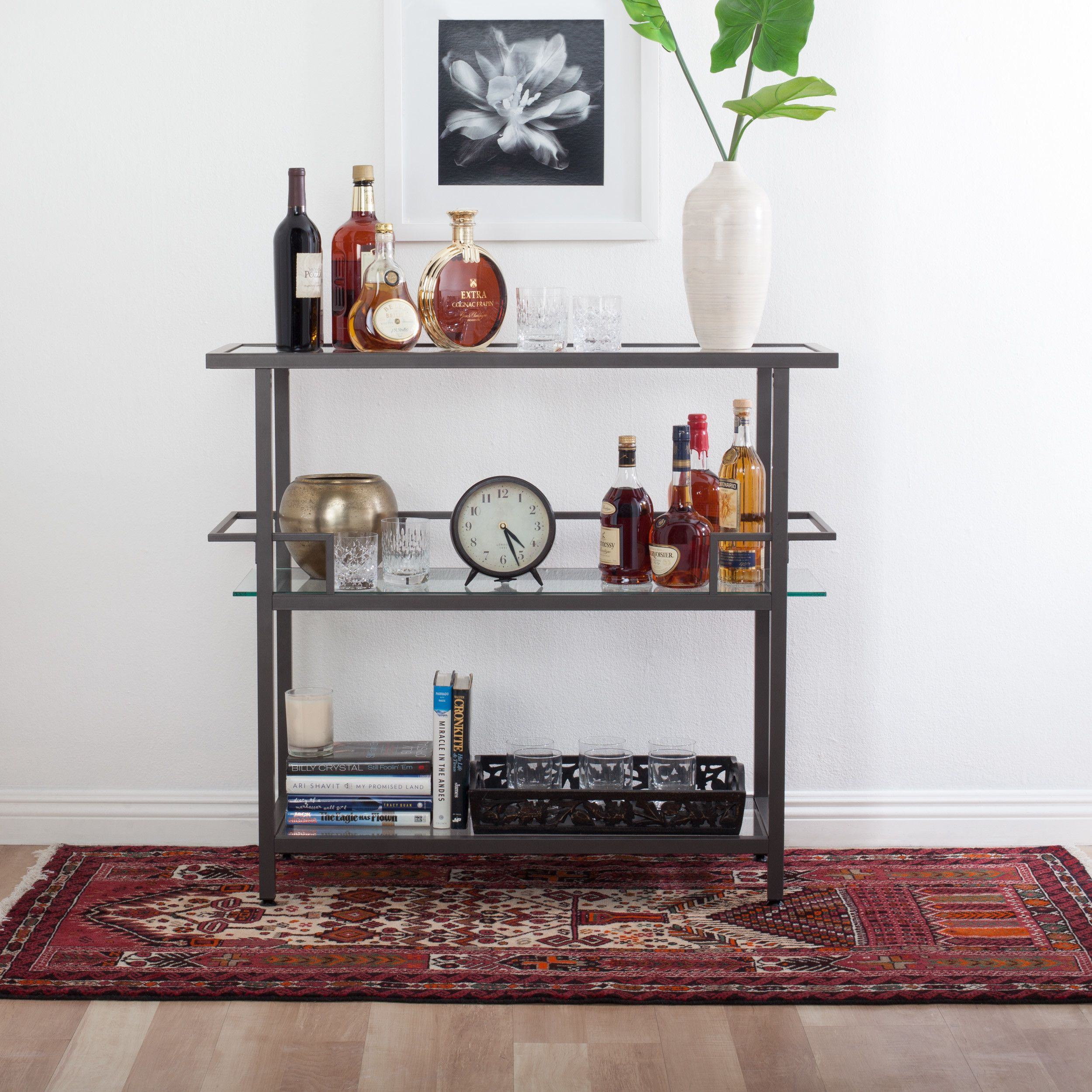 Piloti Bar | Studio design, Bar and Studio