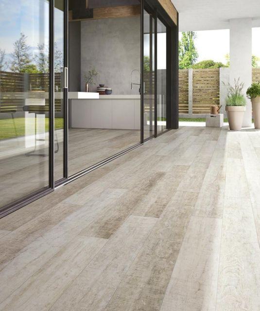 erg mooie vloer pavimenti pinterest haus haus bauen und wintergarten. Black Bedroom Furniture Sets. Home Design Ideas