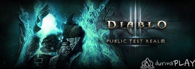 Diablo 3'ün 2 1 http://www.durmaplay.com/News/diablo-3-yama-2-0-1-ptr-de