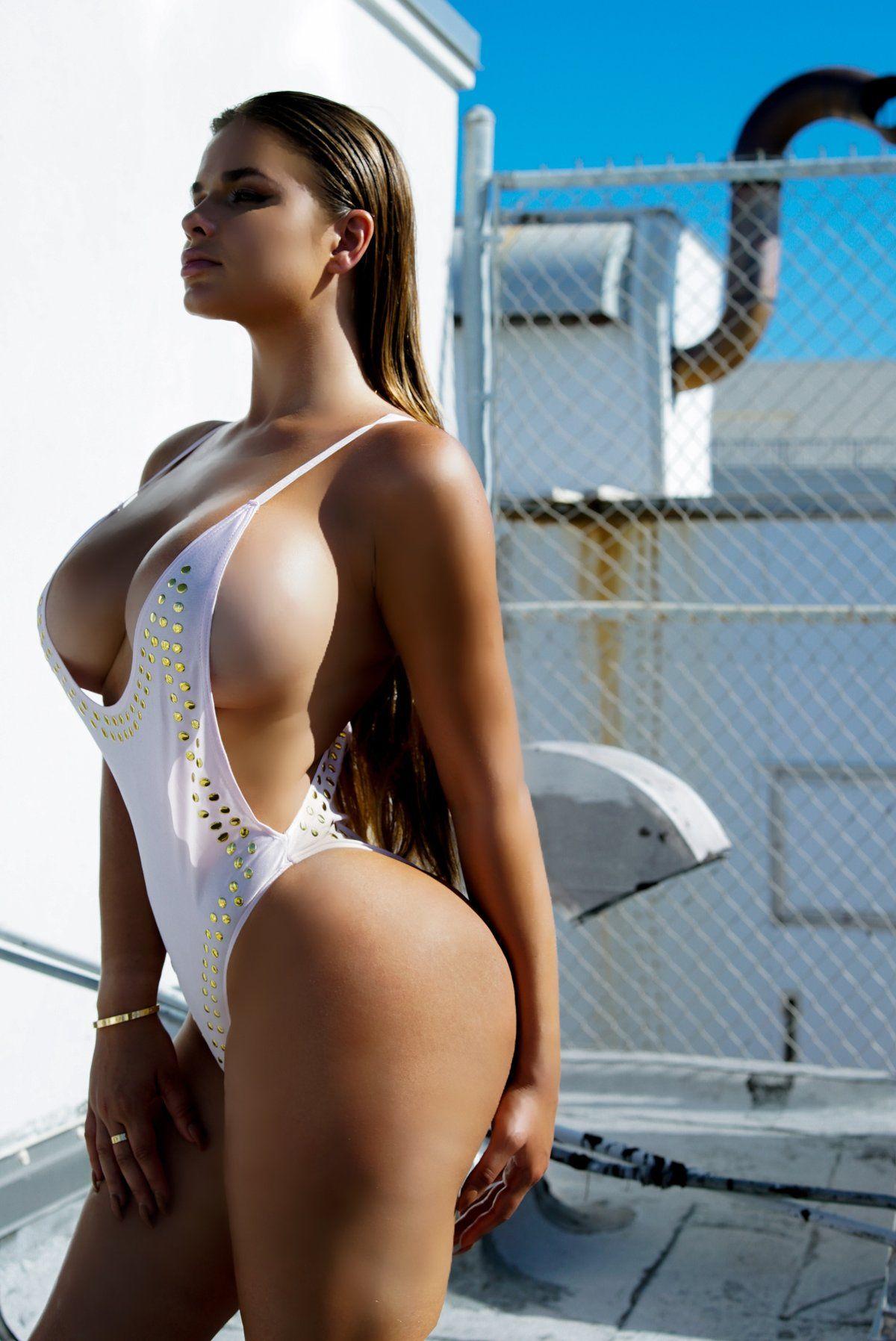 Anastasiya Kvitko Xxx anastasiya kvitko delicias bikinis bikini girls sexy