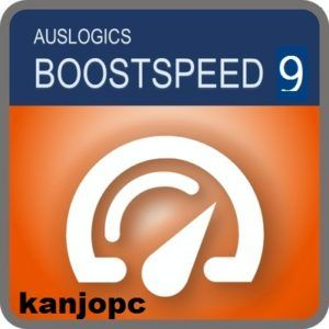 auslogics boostspeed portable windows 7