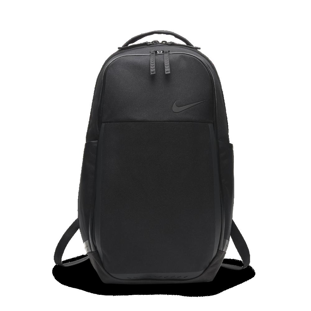 de7b2cc25ff Nike Ultimatum Training Backpack (Black) | Products - Backpacks ...