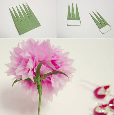 Amazing handmade crepe paper flower pretty picturesboss how to make beautiful crepe paper flowers and chocolates crepe jpg 400x401 amazing handmade crepe paper mightylinksfo