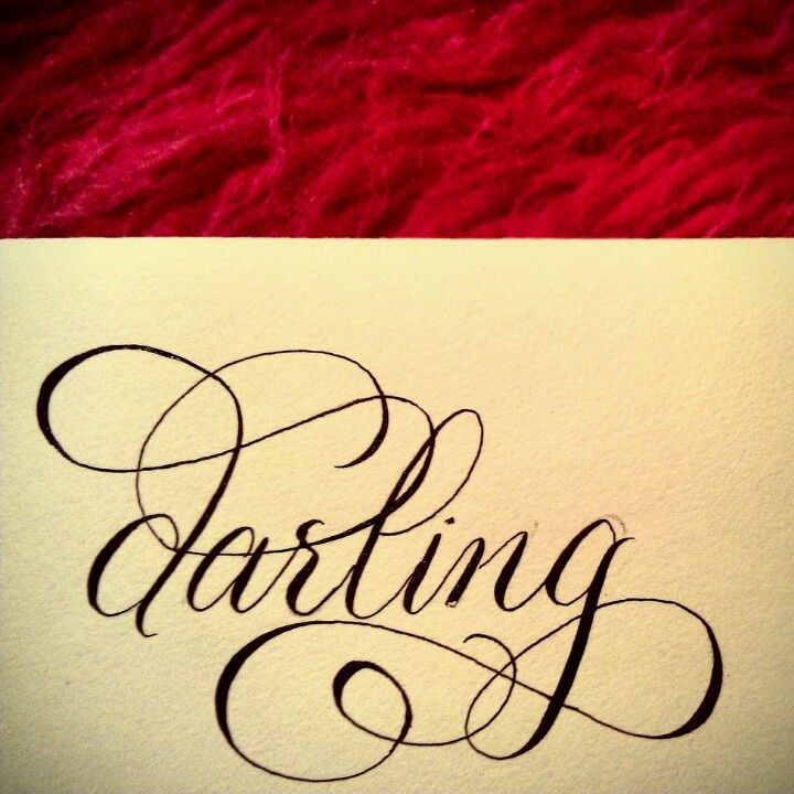 Tattoo Quotes Letter Style: Pin By Chrissy Leblanc On Tattoo's