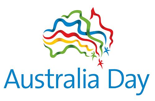 Australia Day 2017 Instagram Hashtags Captions Status Happy New