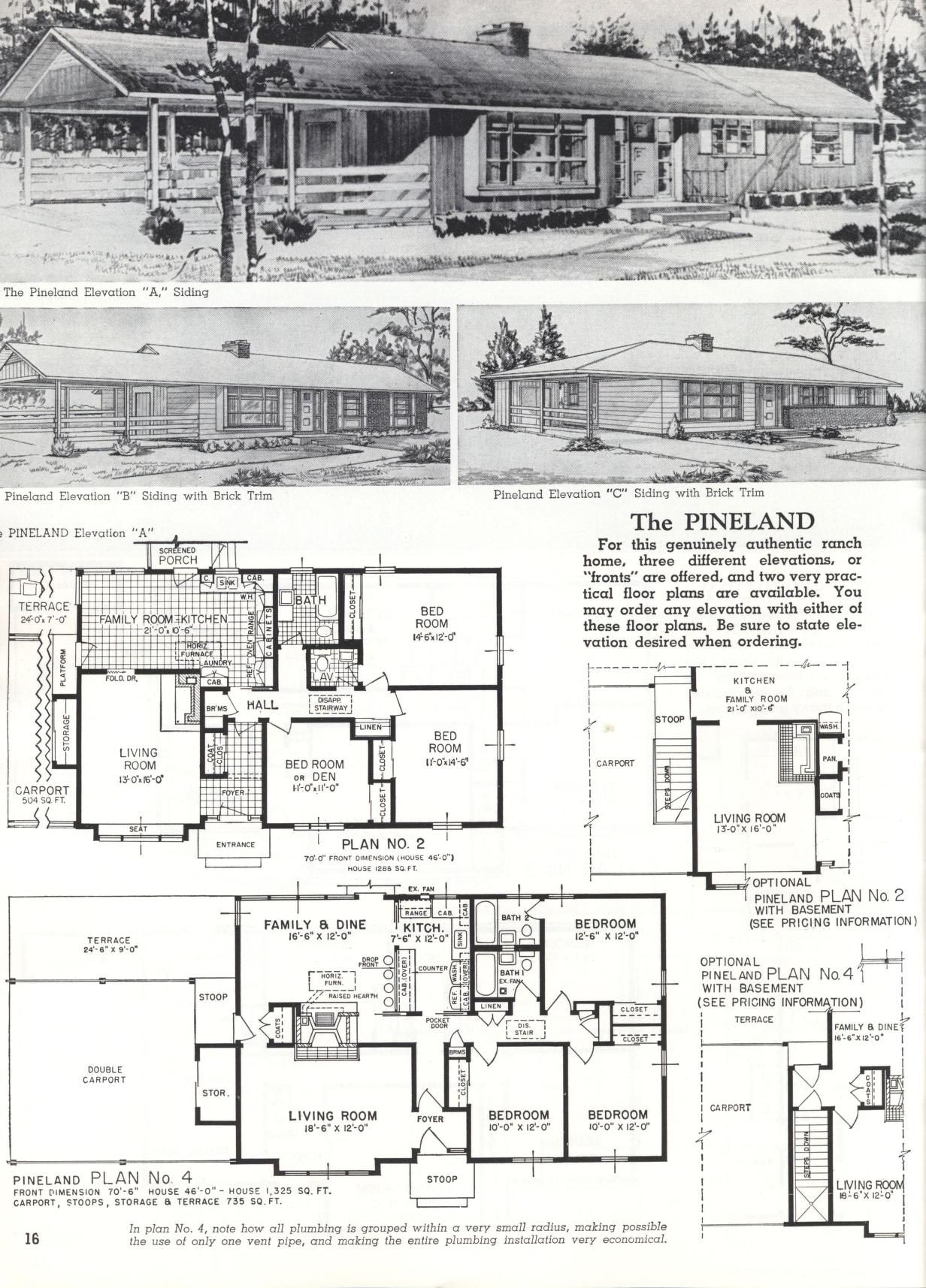 ae428591dfbfd2c6e6d7316180044d2f - Better Homes And Gardens Home Designer Suite 6