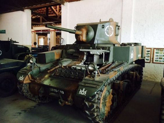 Military Tanks For Sale >> Pin On Ww2 Armour