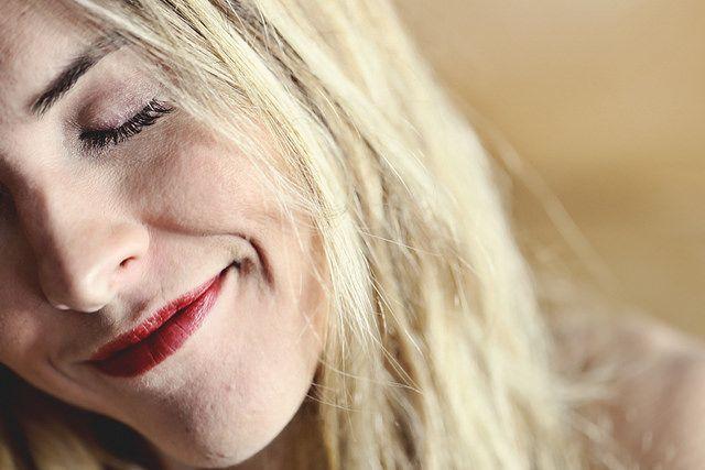 kissing tips - lipstick #lips #kissing #love #lipstick #