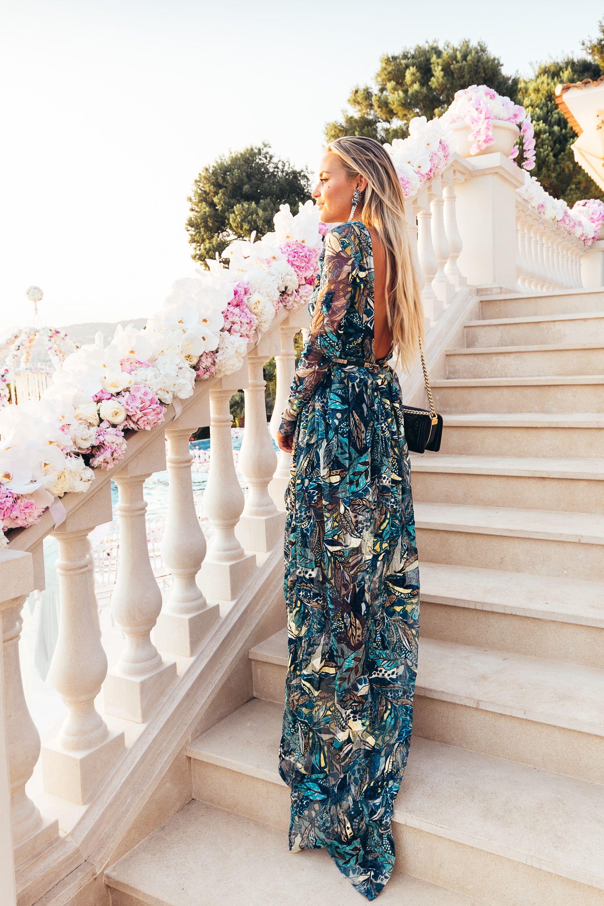e3c46c981172 janni-deler-wedding-lookJ1130317-Redigera | shoes | Giuseppe zanotti ...
