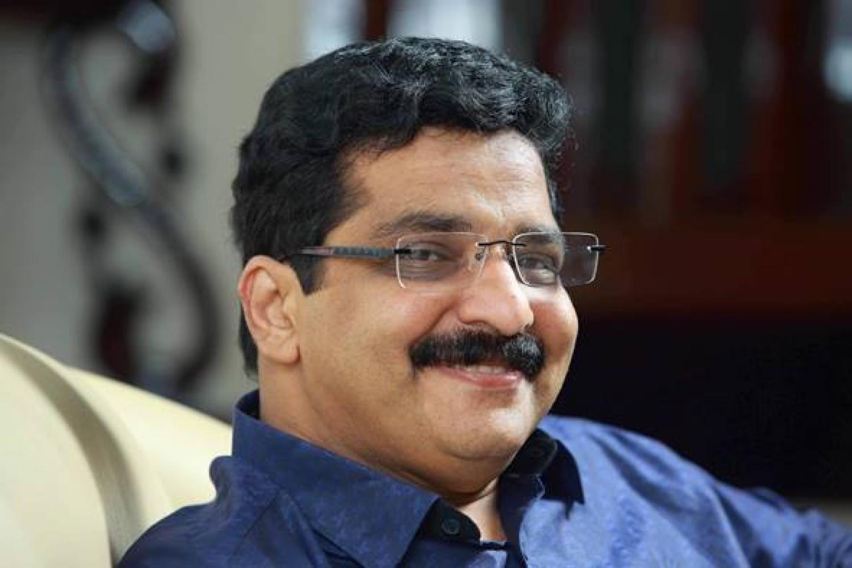 ലോക കേരളസഭ എം.കെ മുനീർ ബഹിഷ് കരിച്ചു Kerala, News, Popular