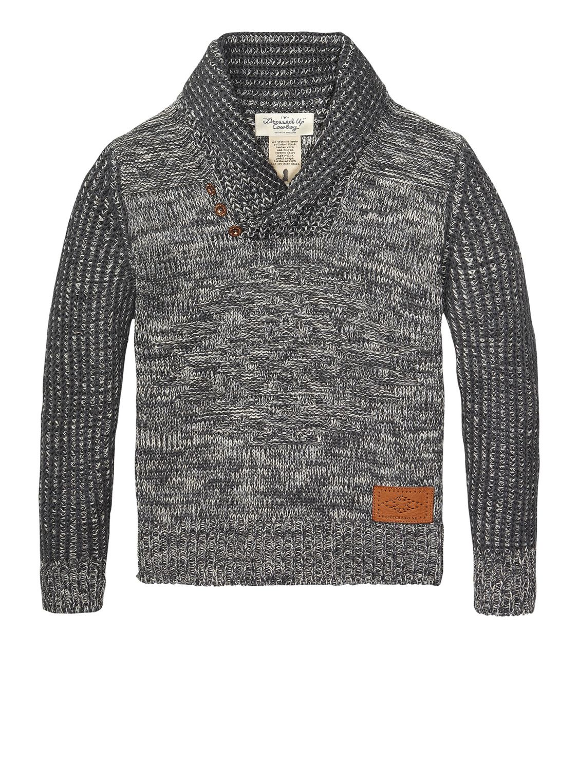 Photo of Scotch & Soda® US | Official Online Store