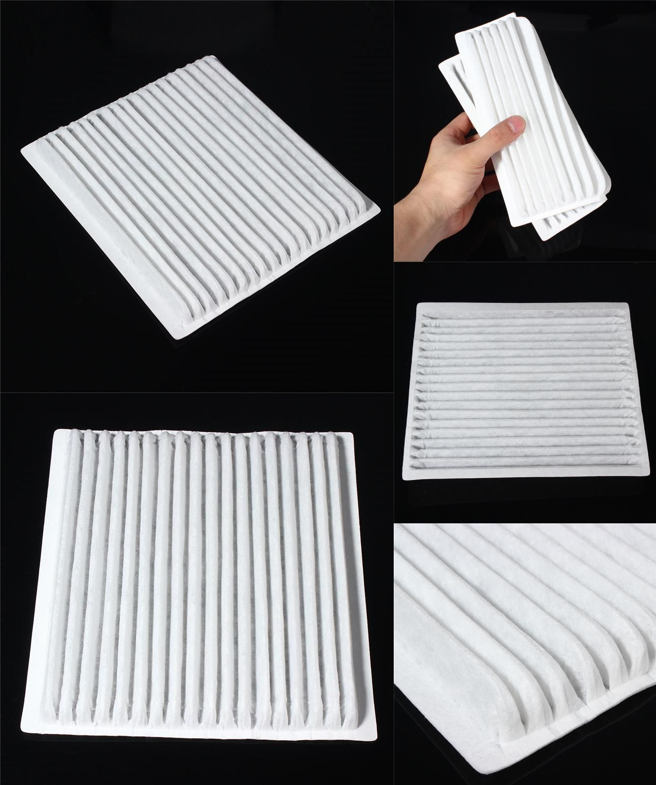 ae42f3dfeab424b9e68c3157bb382481 Amazing toyota Camry 2008 Cabin Air Filter Cars Trend