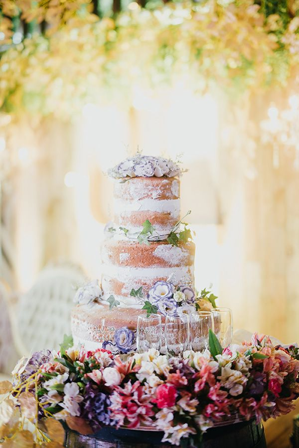Blooming With Love Beautiful Wedding Cakes Wedding Cakes