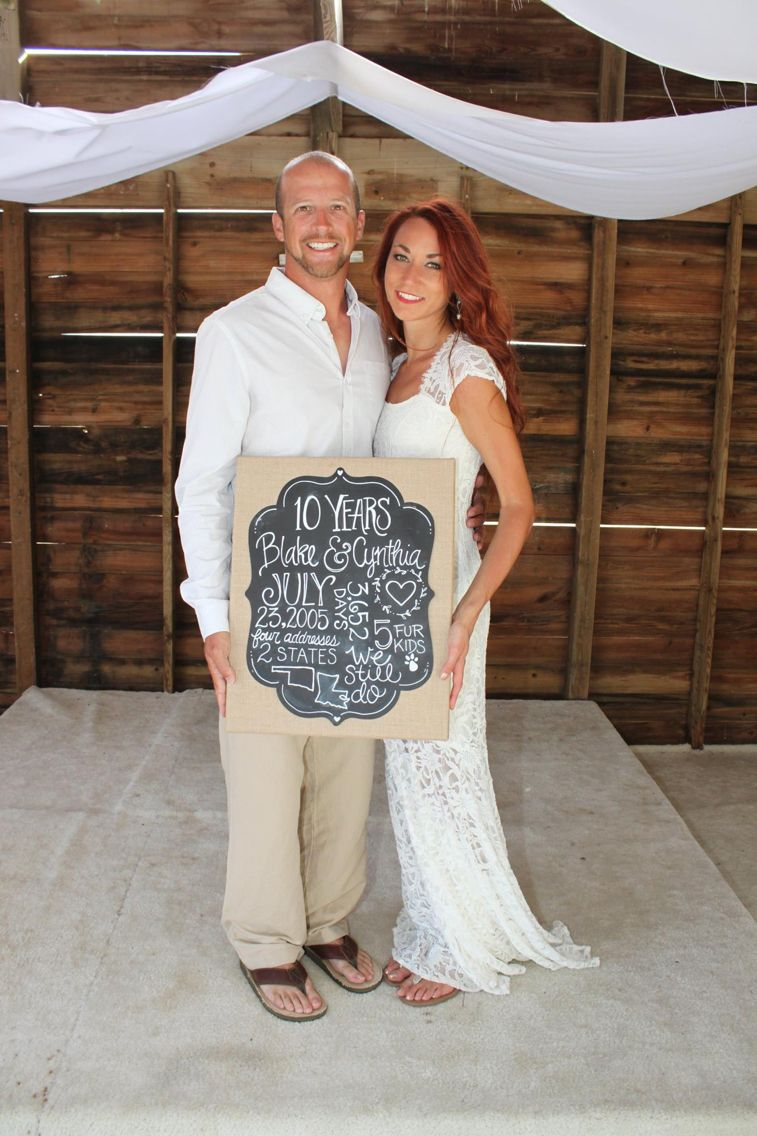 year Vow Renewal on Vieques Island Puerto Rico  Beach Vowel
