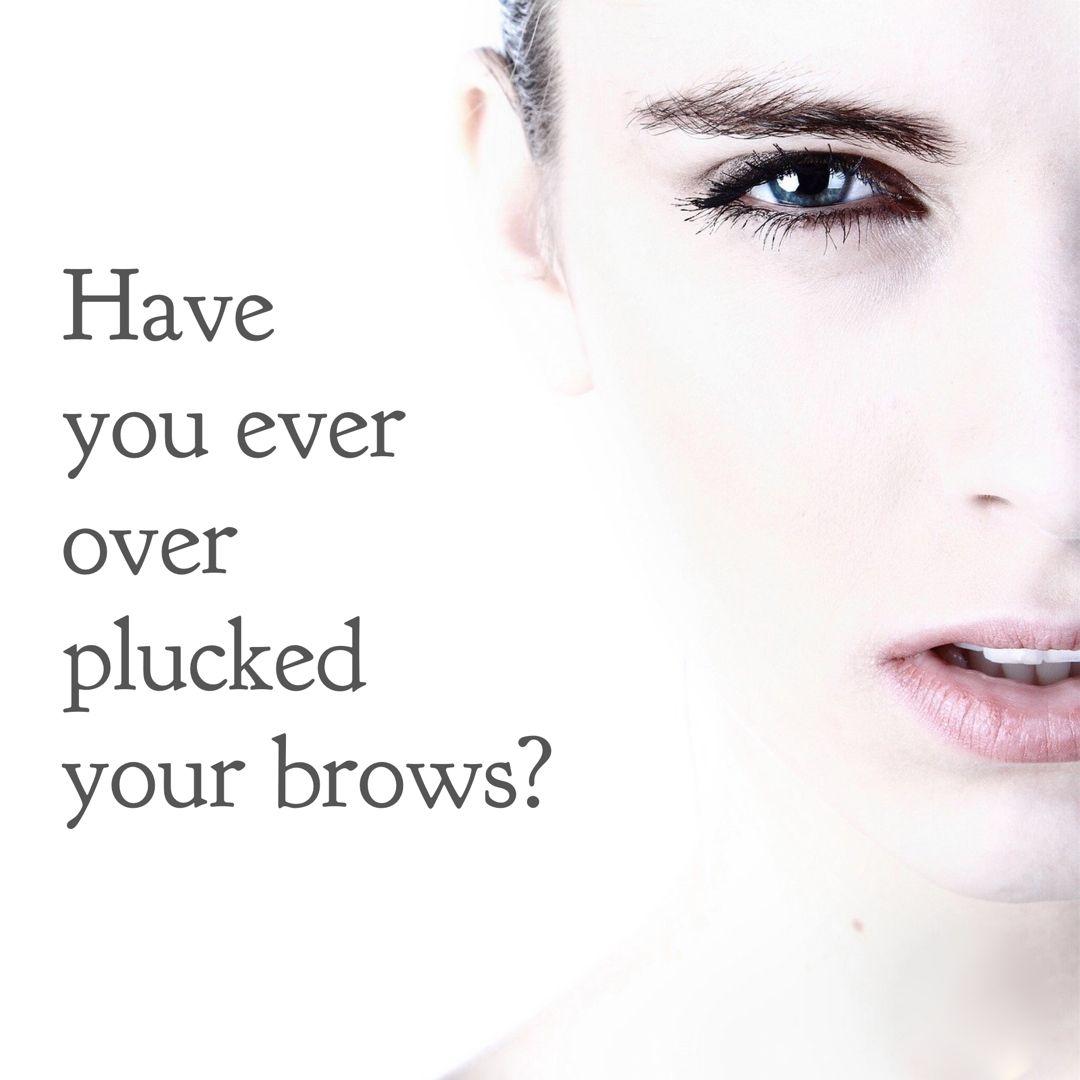 #beautyblogger #beautyblog #beautytips