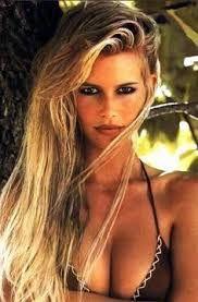 Afbeeldingsresultaat voor Yolanda foster as i model ... | 182 x 277 jpeg 12kB