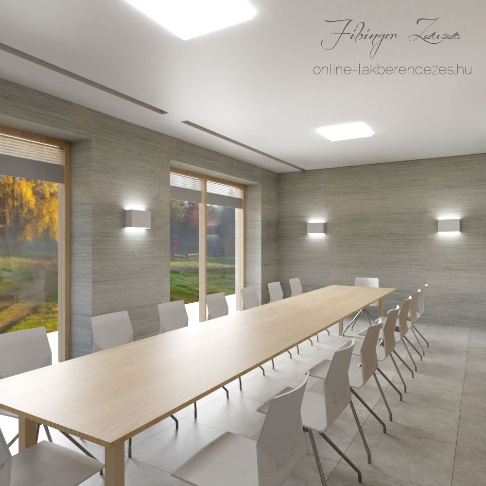 Tárgyaló in 2020 | Home decor, Home, Decor