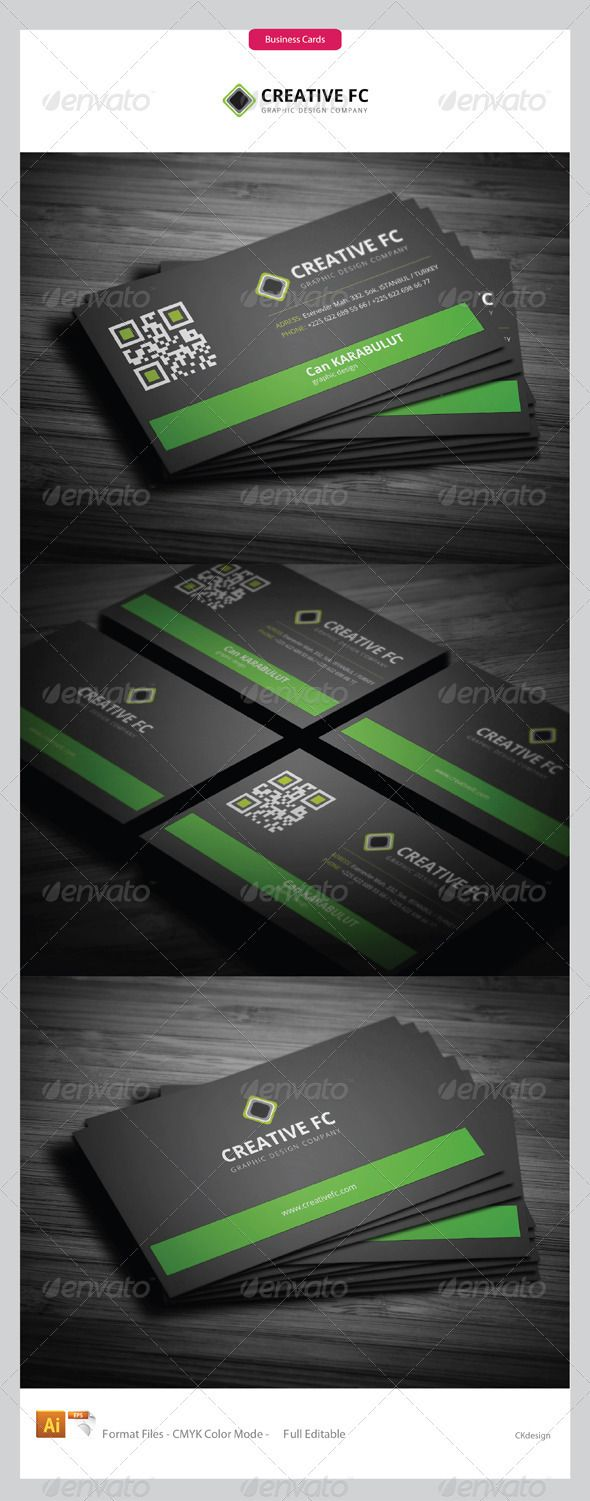 Corporate business cards 213 corporate business fonts download corporate business cards 213 reheart