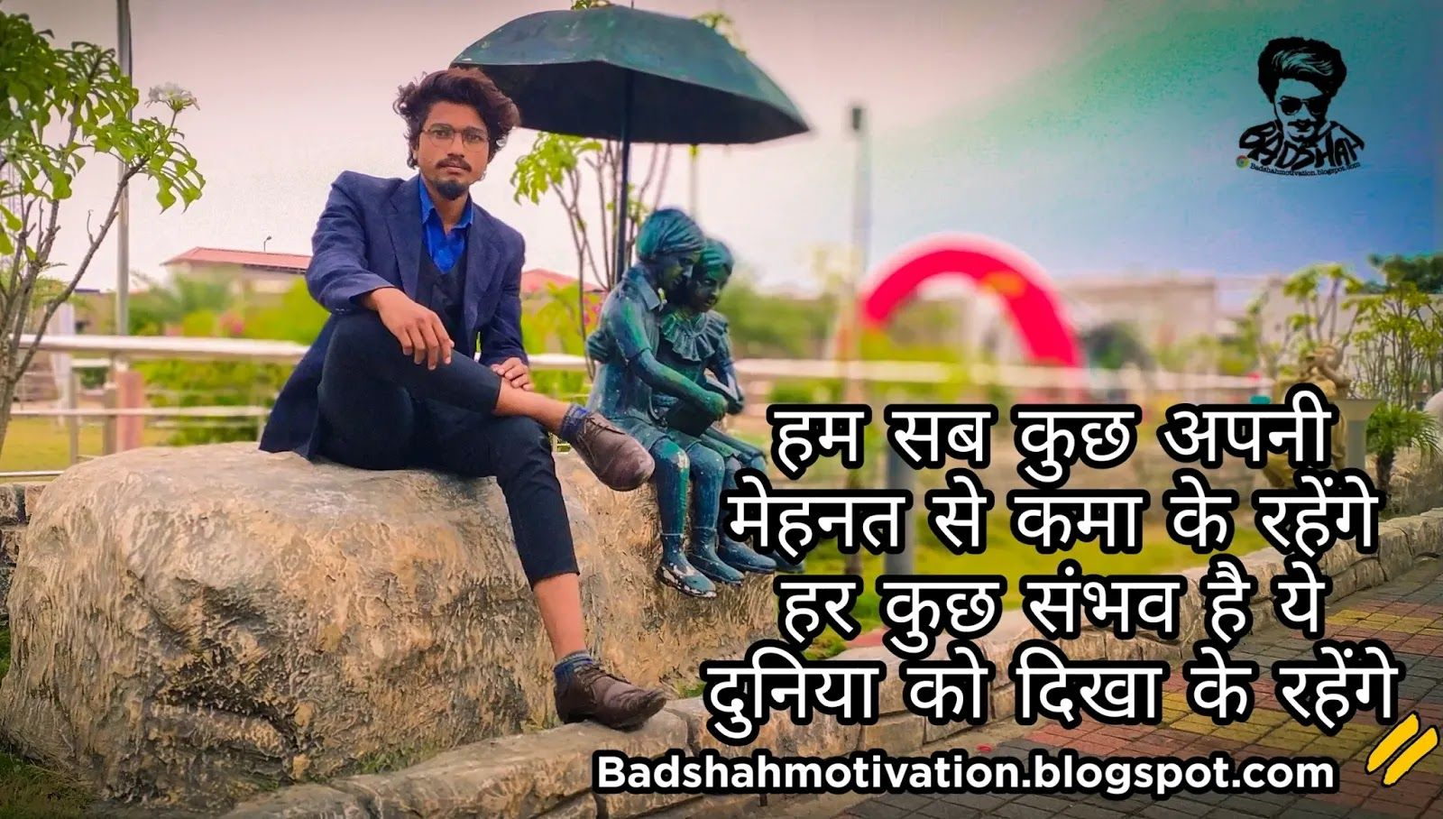 BADSHAH MOTIVATION 2020 | Top latest besT 17 Motivational ...