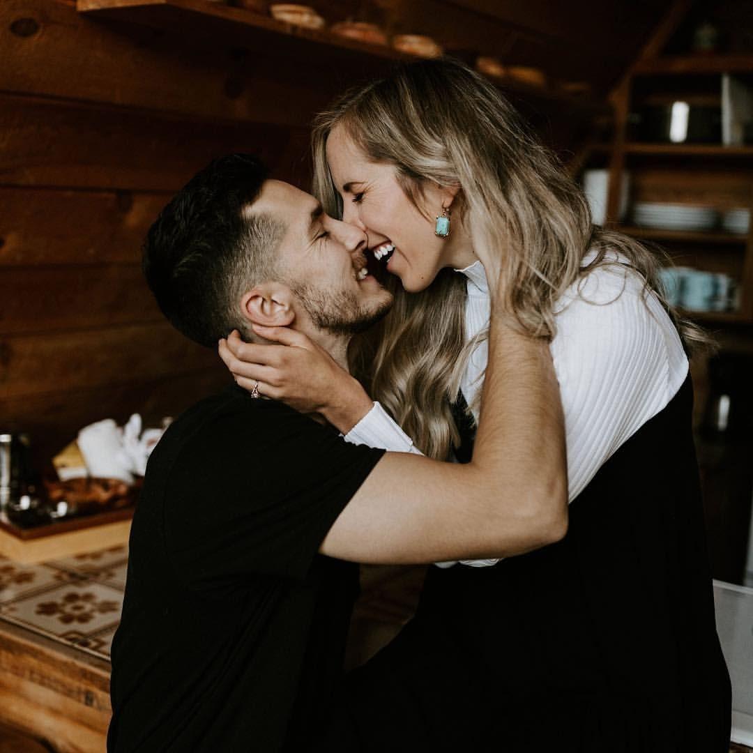 Flagstaff dating