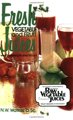 Juicing Recipes from Fitlife.TV Star Drew Canole for Vitality and Health - Kindle edition by Drew Canole. Health, Fitness & Dieting Kindle eBooks @ Amazon.com.
