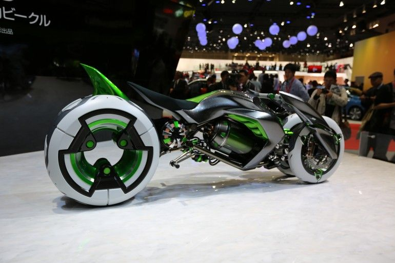I Would Just Have A Rs Gonna Momen On This Thing Lol Tron Bike