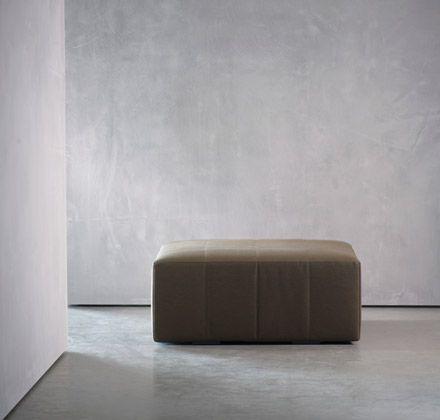 DUKO sofa | Piet Boon®