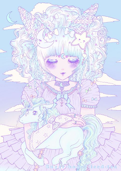 Pin By Alexandra Claire On Killah Kawaii Art Anime Drawings Cute Art