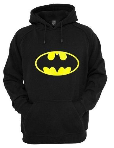 d1b8486a749 Under Armour hoodie. blusa moletom batman com capuz e bolso canguru feminino