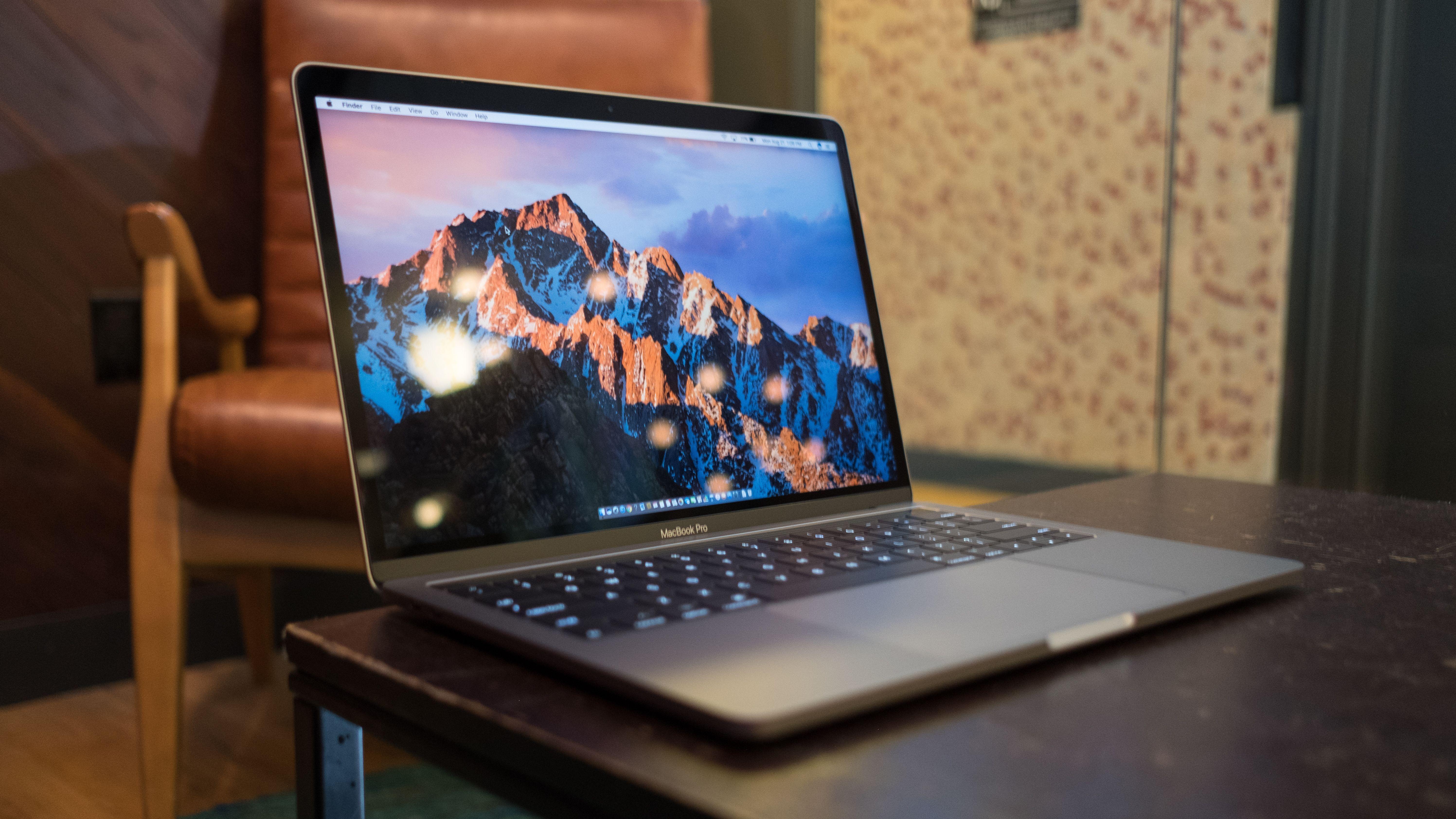 Macbook Pro 2018 Release Date News And Rumors Macbookproaccessories Macbookprotips Macbook Pro Macbook Macbook Pro Sale