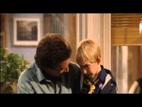 Home Improvement Season 1 Episode 5 Youtube Episode 5 Home Improvement
