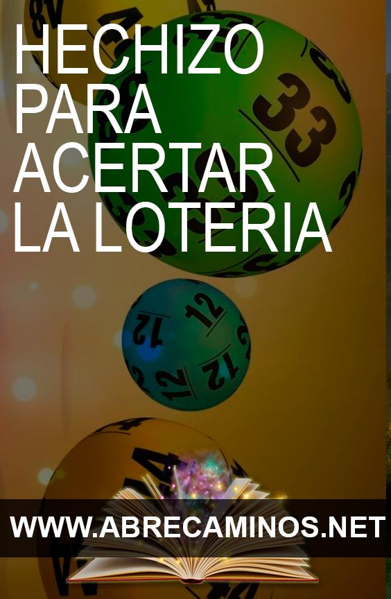 Hechizo Para Acertar Los Números De La Lotería Ganar La Lotería Oracion Para Ganar Dinero Hechizos De Dinero