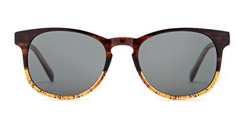 090319bd4a Aviator sunglasses