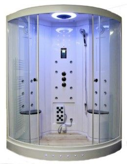 Well What Can We Say A Two Person Shower That Is Great For Getting Clean In Company Or Perhaps For Some Naughty Shower Cubicles Shower Cabin Locker Storage