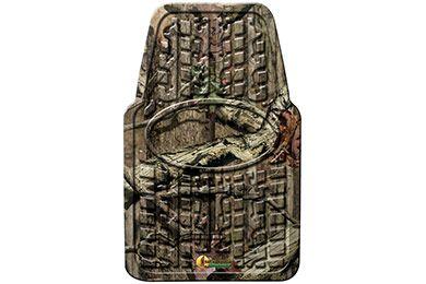 hunting floor mats – gurus floor