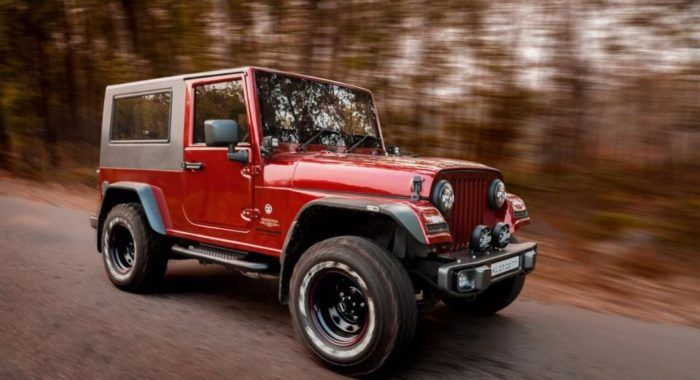 24 best wallpaper images auto modificate jeep wrangler jeep rh pinterest it
