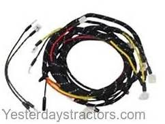 ae4412f5b1b85ae650e9eaff1c717ffb 1953 farmall cub wiring diagram besides 154 cub lo boy parts cub lowboy 154 wiring diagram at reclaimingppi.co