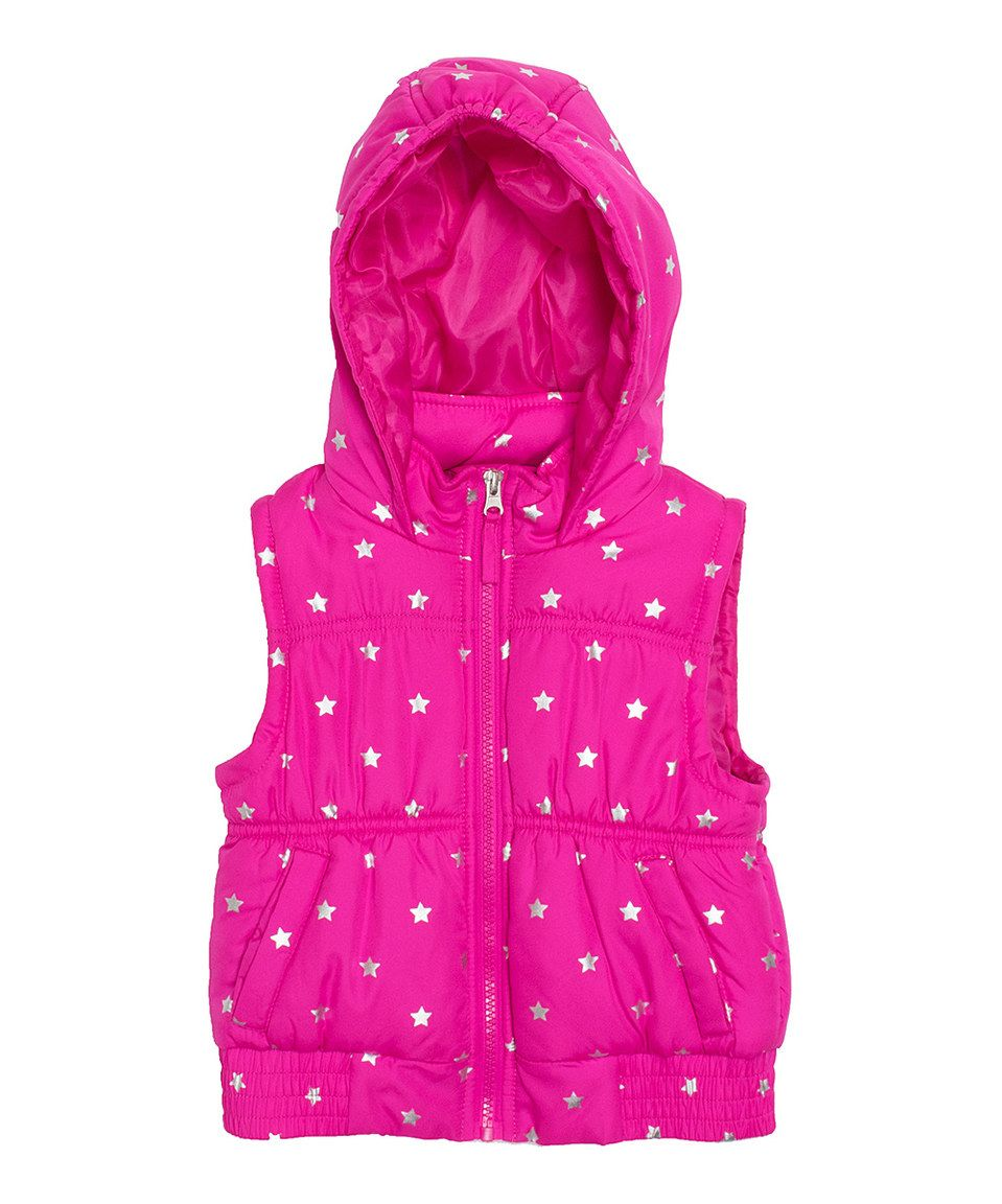 piece rev image plum snowsuits platinum girls dsc snowsuit jackets bib quilted clipped pink snowpants