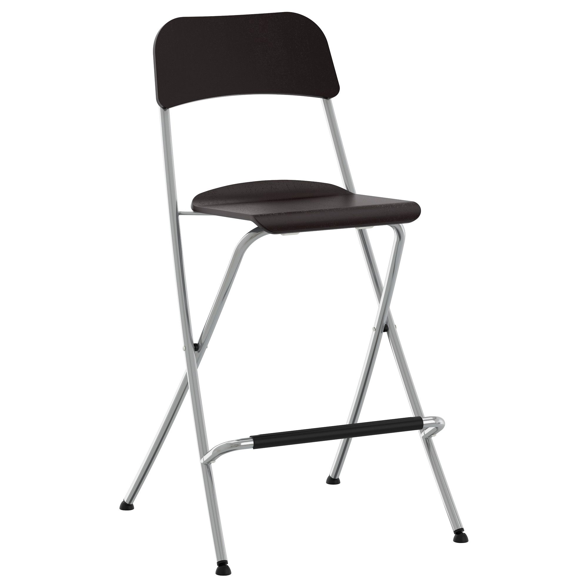 Folding High Chair Ikea Folding Chairs Pinterest
