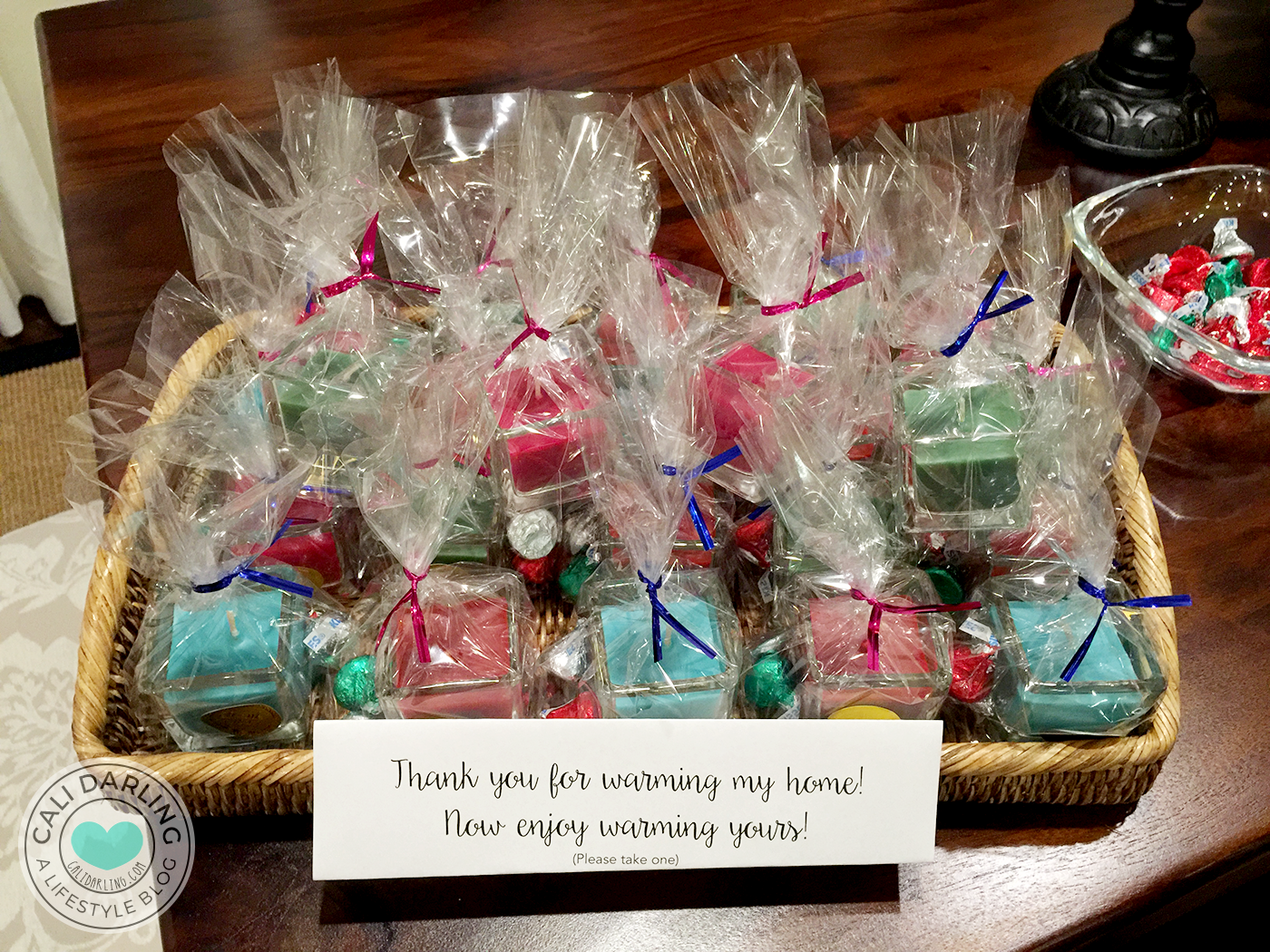 Housewarming Gifts Ideas Inexpensive November 19 2015housewarming Party Housewarming Party