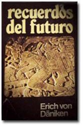 Coleccion De Libros Gabriel Garcia Marquez Libros Leer Libros Recomendados