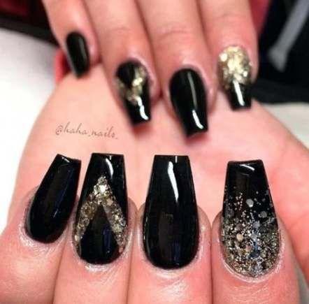 nails design stiletto almond colour 30 ideas  wedding