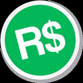 Hack De Seguidores En Roblox Rbxoffers Earn Free Robux Roblox Roblox Roblox Roblox Online
