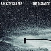 BAY CITY KILLERS
