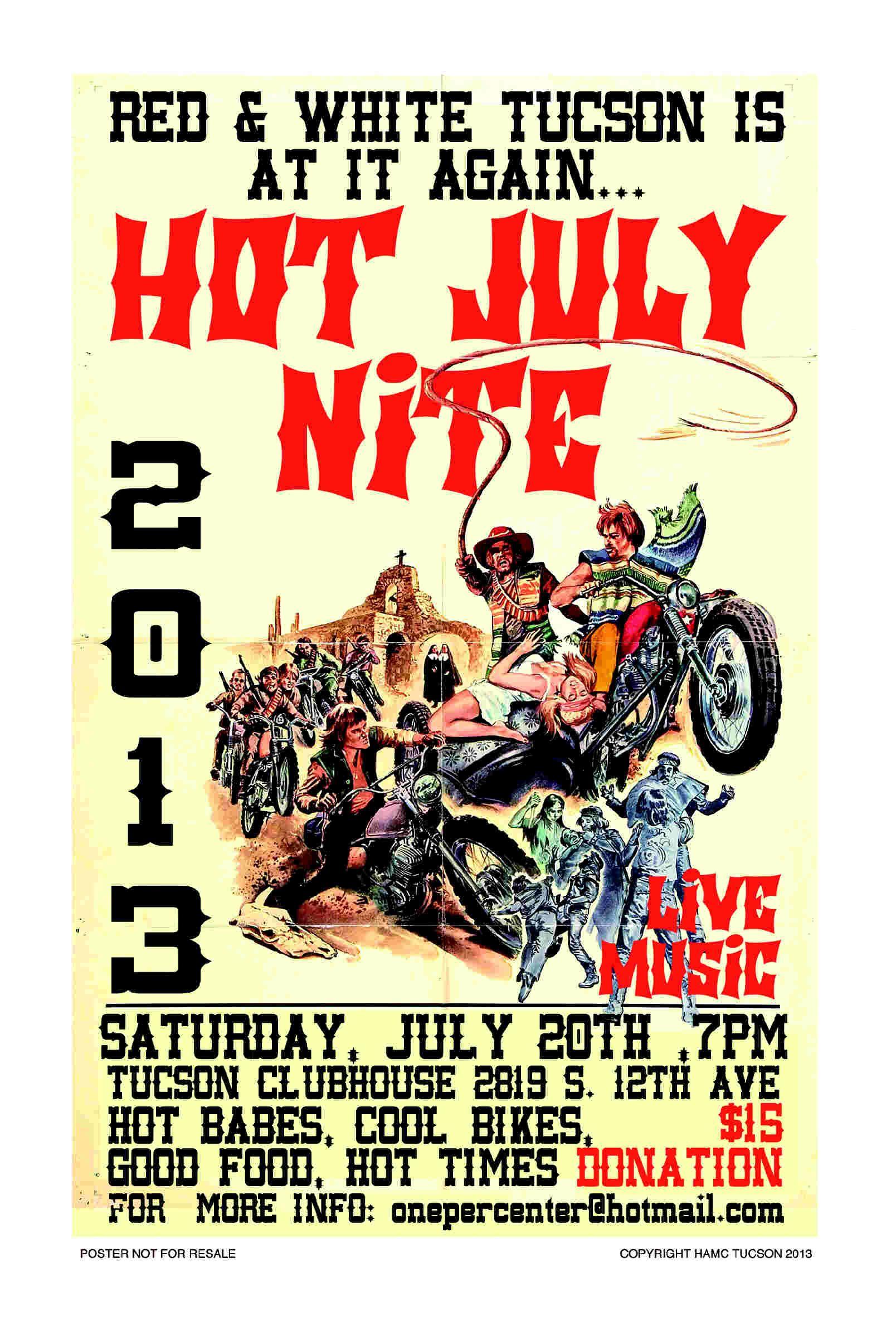 july 4th fireworks tucson 2015